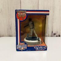 1996 Albert Belle Starting Lineup Stadium Stars MLB Kenner