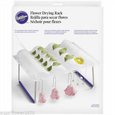 Wilton Flower Wave Drying Rack Sugar Flower Drying Stand  Next Day Despatch
