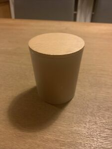 John Lewis Home Decor Candle - Brand New - RRP £16