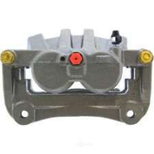 Disc Brake Caliper fits 2008-2013 Toyota Highlander  CENTRIC PARTS