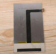 "HERO H9300+ H9500 H9500+ 5.3"" PANTALLA LCD DISPLAY SCREEN SCHERMO DISPLAYEINHEIT"