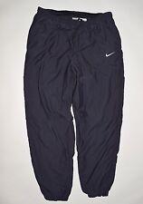 Rare Nike Men's Tech Lined Windbreaker Pants Soccer MLS XL ACG ACRNM Acronym