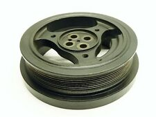 International VT365 Harmonic Balancer w/ 8 Groove Serpentine Pulley 1843115C1