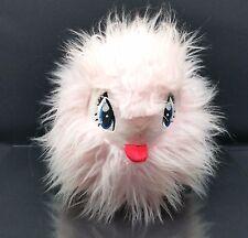 My Little Pony 30 cm Plüsch Figur neu ... Fluffle Puff ... exklusiv nur bei uns