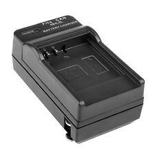 Battery Charger for CANON PowerShot SX260 HS SX270 HS SX280 HS Digital Camera US