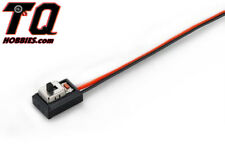 Hobbywing - Esc Switch (type B) For Ezrun 18a, Xerun 120a/60a V2.1