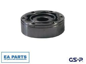 Joint, propshaft for ABARTH ALFA ROMEO FIAT GSP 602006