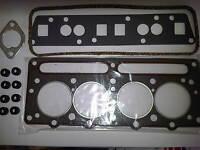 RELIANT REGAL ROBIN RIALTO 598cc 701cc 748cc 848cc CYLINDER HEAD GASKET SET