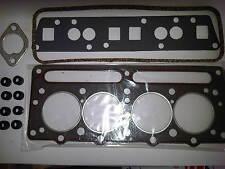 Reliant Regal Robin Rialto 598cc 701cc 748cc 848cc Cilindro Testa Guarnizioni