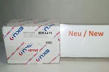 EKU COMBINO 45 H LAITON MixSlide 055.3118.073 pour 3 portes