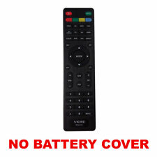 OEM Viore TV  Remote Control for LED19VH50 (No Cover)