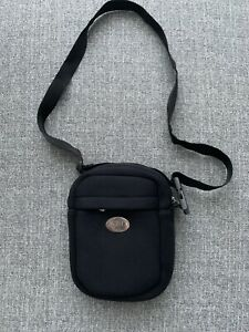 Avent Insulated Bottle Bag Never Used