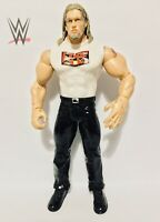 WWE EDGE WRESTLING FIGURE RUTHLESS AGGRESSION SERIES 10 JAKKS 2004