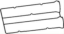 FORD FIESTA Mk4 1.6 Rocker Cover Gasket 00 to 02 BGA 1141572 1141575 30711654