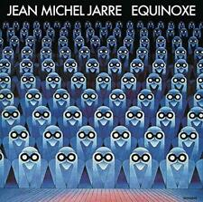 Jean-Michel Jarre - Equinoxe (NEW VINYL LP)
