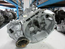 GETRIEBE GGV EWT JDE VW POLO IBIZA FABIA 1.4 TDI VW AUDI EXPRESS VERSAND !!!