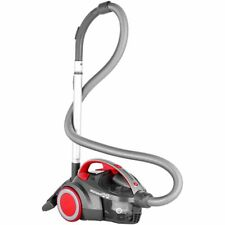 Hoover SE71WR02 Whirlwind Pets Cylinder Vacuum Cleaner Bagless 1 Year