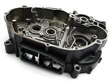 1977 YAMAHA 77 XT500 XT 500 XT500D 1E6 - ENGINE RIGHT CRANKCASE 1E6-106332