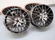 19/20 Zoll original Mercedes AMG GT GTS GTC GTR W190 A1904010700 Schmiedefelgen