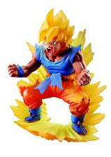 Dragon Ball Z Dracap Memorial 02 Super Saiyan Su Goku - Megahouse
