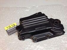 Yamaha XS1100 2H9 XS 1100 carter sélection neuf crankcase cover NOS