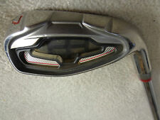 Cobra Baffler Hybrid Single 7 Iron w/Cobra Baffler Stock Regular Steel Shaft