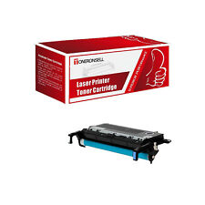 Compatible 1-PK GPR22 0388B003AA Drum Cartridge for Canon imageRUNNER 1023
