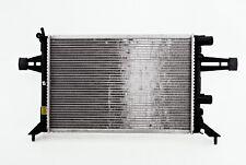Wasserkühler Kühler OPEL ASTRA G Cabriolet 1.6