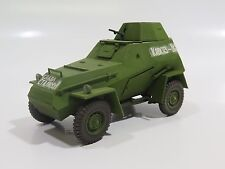 MY2045 - 1/35 PRO BUILT - Plastic Eastern Express BA-64 Soviet Armored Car