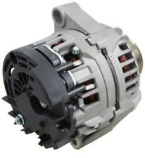 Alternator WAI 23901N fits 2005 Smart Fortwo 0.8L-L3