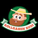 Pflanzensofort / Rollrasen Rudi
