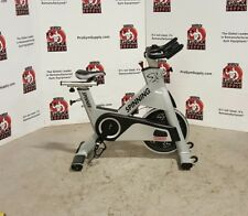Star Trac Spinner NXT 7170 Indoor Cycle | Commercial Gym Exercise Equipment