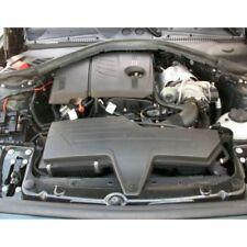 2013 BMW 116i 116 316 316i N13B16A N13 1,6 Motor Engine 136 PS