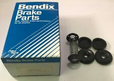Drum Brake Wheel Cylinder Repair Kit-Wheel Cylinder Kit Bendix 66620