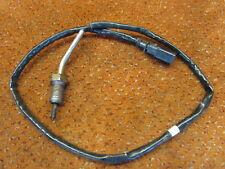 03l906088bd Sensor de temperatura escape 2,0 TDI CFGB VW Tiguan Passat B7 Audi