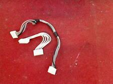 Original Kabel Cable PlayStation 3 PS3 CECHC04