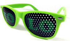 9506,spexx,yo lo,eyewear,colors,colores,sunglasses,oculos,gafas,espejuelos,lente
