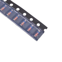 US Stock 100pcs 1N4148 LL4148 SMD SMT Diode Switching Signal New
