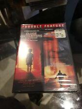Close Encounters of the Third Kind/Starman (Dvd, 2010, 2-Disc Set)