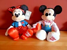 ♦︎♢♦︎ Minnie & Mickey Mouse ♦ Sweethearts ♦︎ My Love ♦︎ Give you my Heart ♦︎♢♦︎