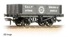 Artículos de modelismo ferroviario de plástico