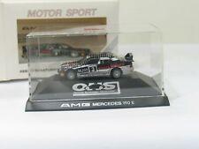 Herpa Motorsport 035576 AMG Mercedes 190E OVP 1:87 BD6002