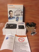 Chamberlain MyQ Universal Smartphone Garage Door Controller. FREE SHIPPING.