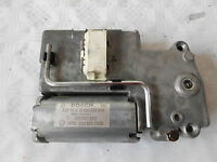 Schiebedachmotor elektrisches Schiebedach Passat 35i Facelift 3A0959713B