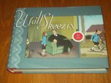 Walt and Skeezix 1931-32 Book 6 by Frank King (Hardback, 2016)< 9781770461789