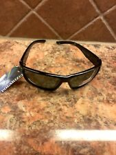West Coast Sport Wrap Sunglasses