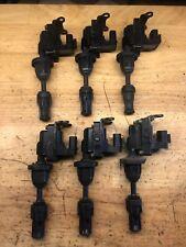 90-96 Nissan 300zx Z32 OEM NA or TT Coil Pack SET OF 6