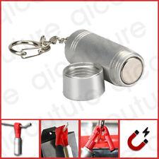 Detacher Key for Retail Security Lock Anti Sweep Display Hook Anti Theft