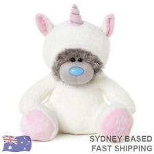 ME TO YOU Tatty Teddy bear Unicorn