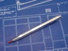 Vintage CRITERIUM 2403 Mechanical Drafting Tool Leadholder Pencil